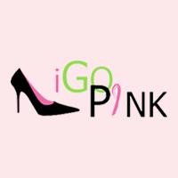 igopink logo