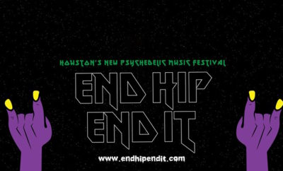 end hip end it festival