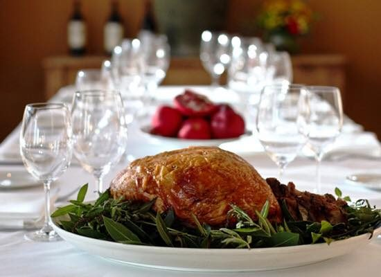 Local Restaurants Open For Thanksgiving Hello Woodlands