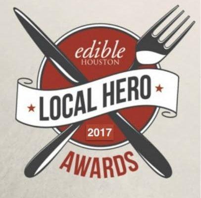 local heros edible houston awards