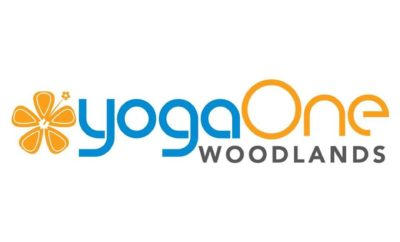 yogaone the woodlands