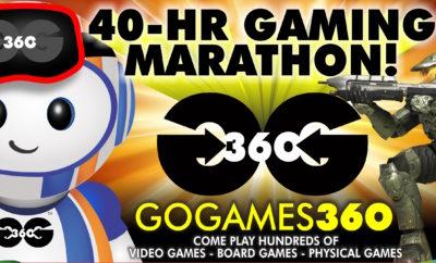 GG360_0217_HoustonTXFlyer copy