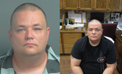 Online Solicitation of a minor Brian Paul Tuhowski