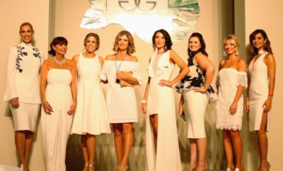 giving goes glam 2017 woodlands