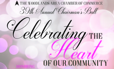 chairmans ball 2017 the woodlands