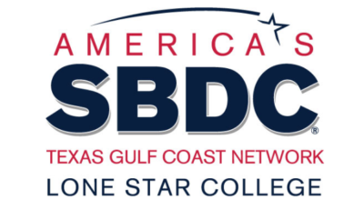 31st Annual Lone Star College SBDC Small Business of the Year Awards Nomination
