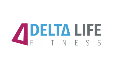 delta life fitness the woodlands