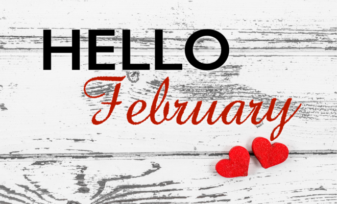 31 Things To Do in February | Hello Woodlands