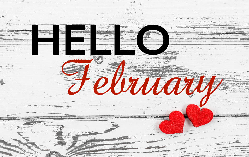 hello february 31 things to do the woodlands