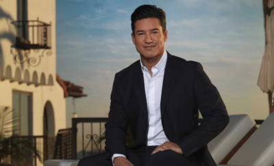 New Danville has announced its 10th Annual Tea on the Lawn luncheon, Friday, April 27 from 10:00 a.m. to 2:00 p.m. at the Madera Estates in Conroe, Texas with keynote speaker Mario Lopez.