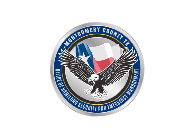 Montgomery County Office Of Homeland Security Emergency Management