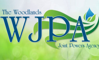 The Woodlands Events The Woodlands Texas Calendar 2019