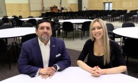 SBDC Small Business Expo