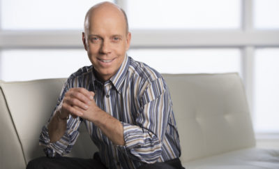 THE WOODLANDS, TX– Memorial Hermann'sIn the Pink of Healthcommittee today announced four-time world and U.S. champion, philanthropist, author, television personality, and three-time cancer survivor Scott Hamilton as keynote speaker for the 18thAnnualMemorial HermannIn the Pink of HealthLuncheonon Friday, October 12, 2018.