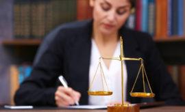 Citizen Prosecutor Academy Application