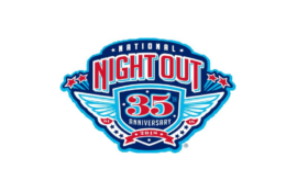 national night out 2018 the woodlands township