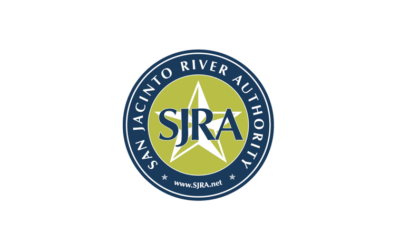 sjra san jacinto river authority press release