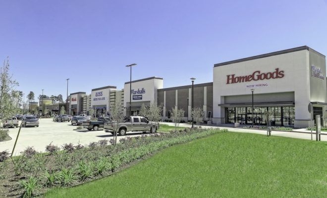 Grand Central Park S 336 Marketplace Announces 8 New Restaurant And Retail Tenants Hello Woodlands