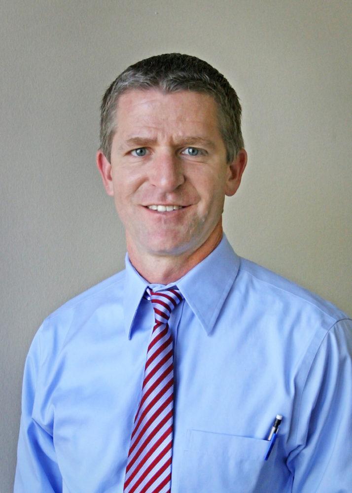 Conroe ISD Announces Interim Principals of Conroe High