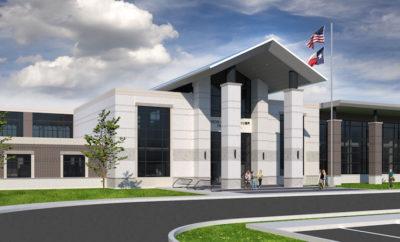 CISD Trustees Seeking Public Input on Naming Schools