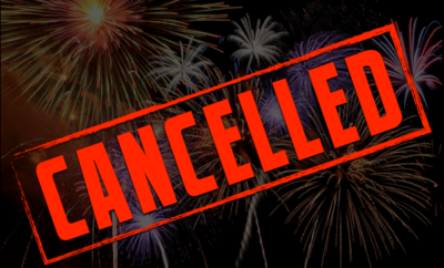 TOMBALL CANCELS ANNUAL JULY 4TH FESTIVAL DUE TO POTENTIAL WEATHER EVENT