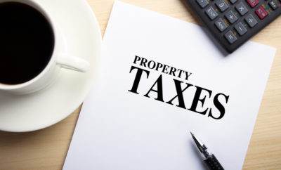The Woodlands Township Board of Directors held its regular meeting on Wednesday, August 22, 2018 where it lowered the 2018 property tax rate and adopted the 2019 budget.