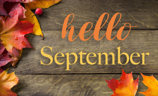 31 things to do in september hello woodlands