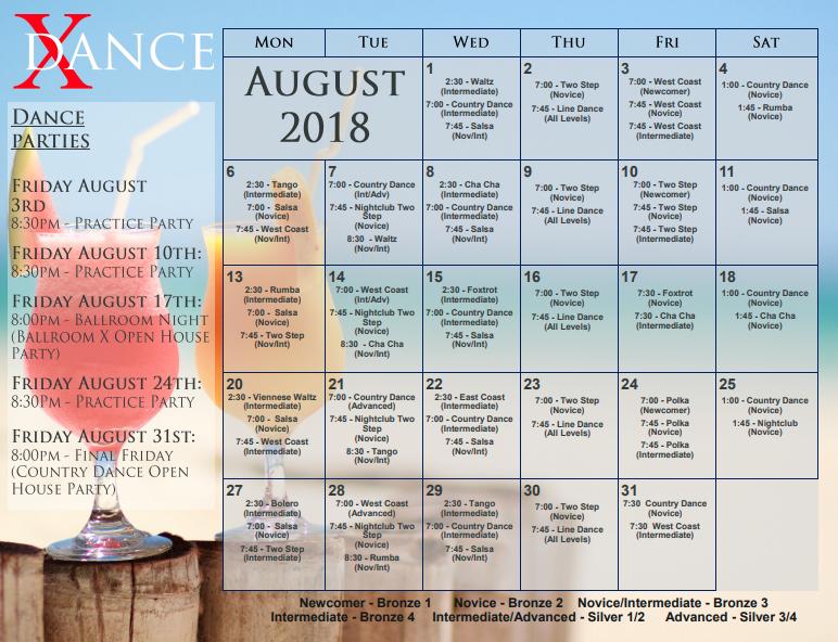 Calendar Woodlands : The woodlands events texas calendar