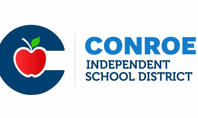 Conroe Isd Calendar 2020 Conroe ISD Seeking Input on 2019 2020 School Calendar | Hello
