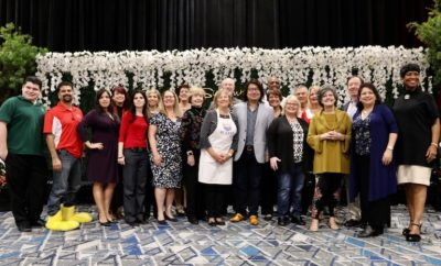 signatures author series kevin kwan