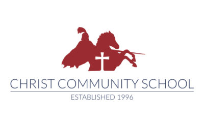 christ community school