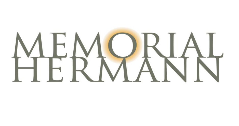 Memorial Hermann Updates Visitor Policy Effective June 1 Hello