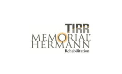 HOUSTON – The Commission on Accreditation of Rehabilitation Facilities (CARF) International announced that  five programs at TIRR Memorial Hermann facilities have been accredited for a period of three years.