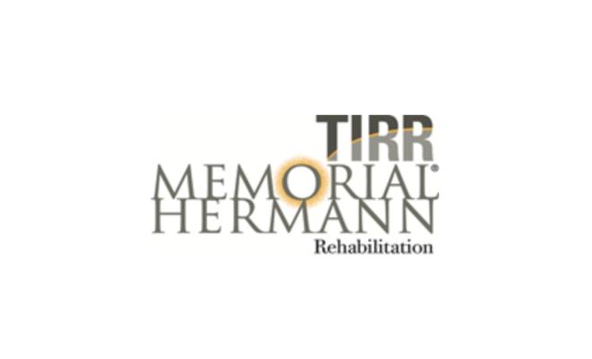 TIRR Memorial Hermann Facilities Awarded Three-Year