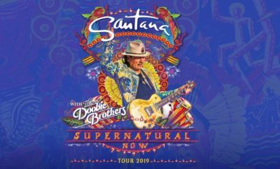 santana-supernatural-now-tour-2019-doobie-brothers
