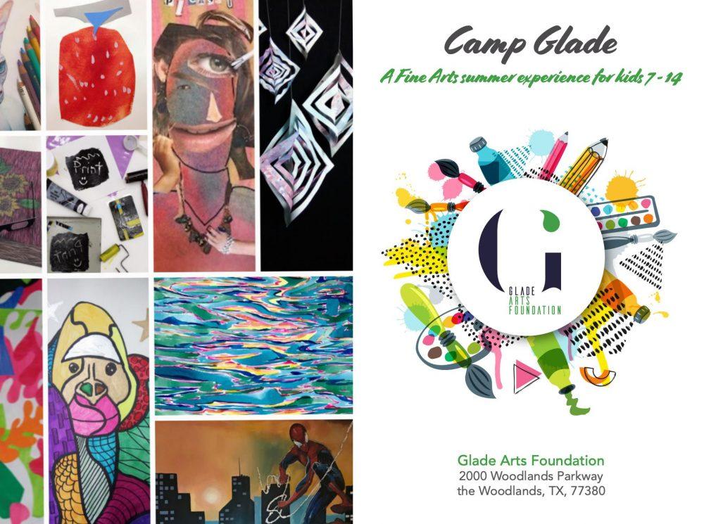 Camp Glade