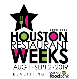 Houston Restaurant Weeks Returns Continues Donations To