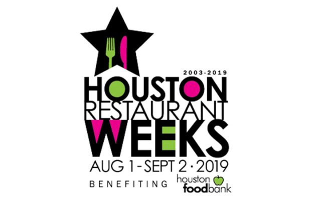 Montgomery County Restaurants Participating In Houston