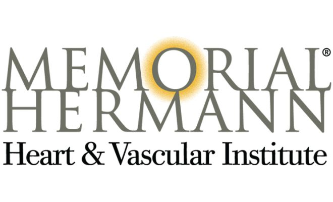 Memorial Hermann Health System Expands Minimally Invasive
