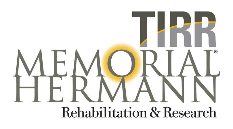 TIRR Memorial Hermann Recognized by National Multiple