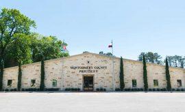 Montgomery County Pct. 3 Noack