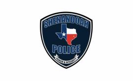 shenandoah police