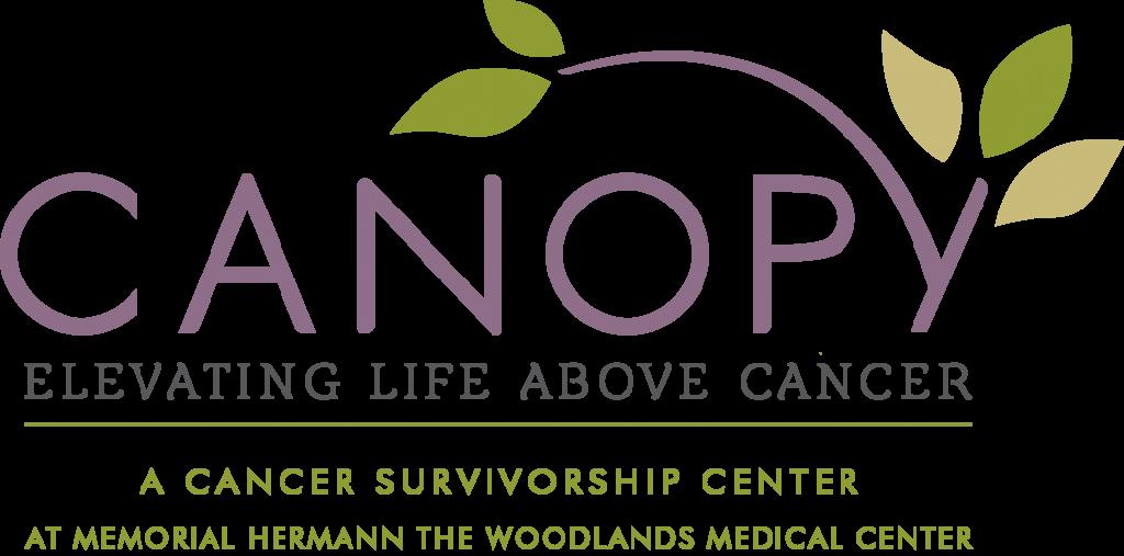 canopy cancer survivorship center