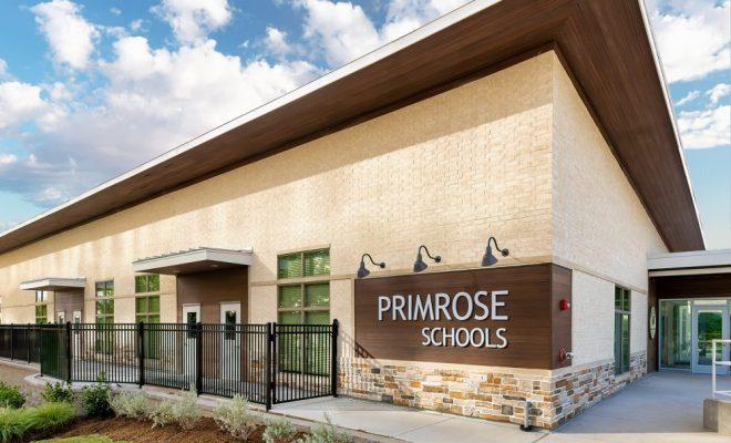 Primrose School Opens 4th Woodlands Location in Hughes