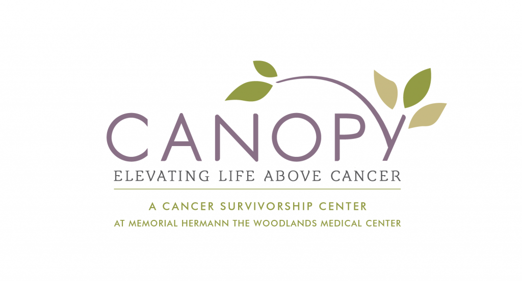 Canopy Cancer Survivorship Center