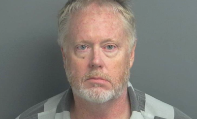 Ralph Lee Johsnon (59 year old) is from The Woodlands, TX