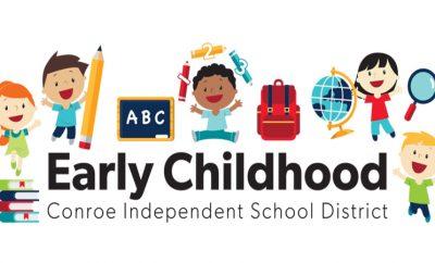 CISD Early Childhood