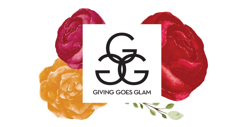 Giving Goes Glam 2020