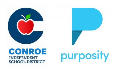 CISD Purposity