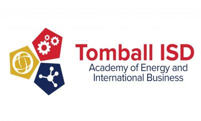 Tomball ISD Academy of Energy and International Business
